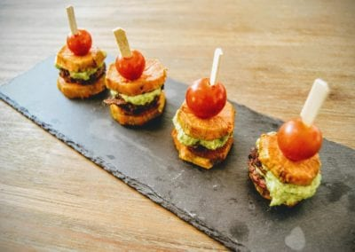 suesskartoffel-mini-burger-2-low