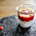 chiapudding low carb